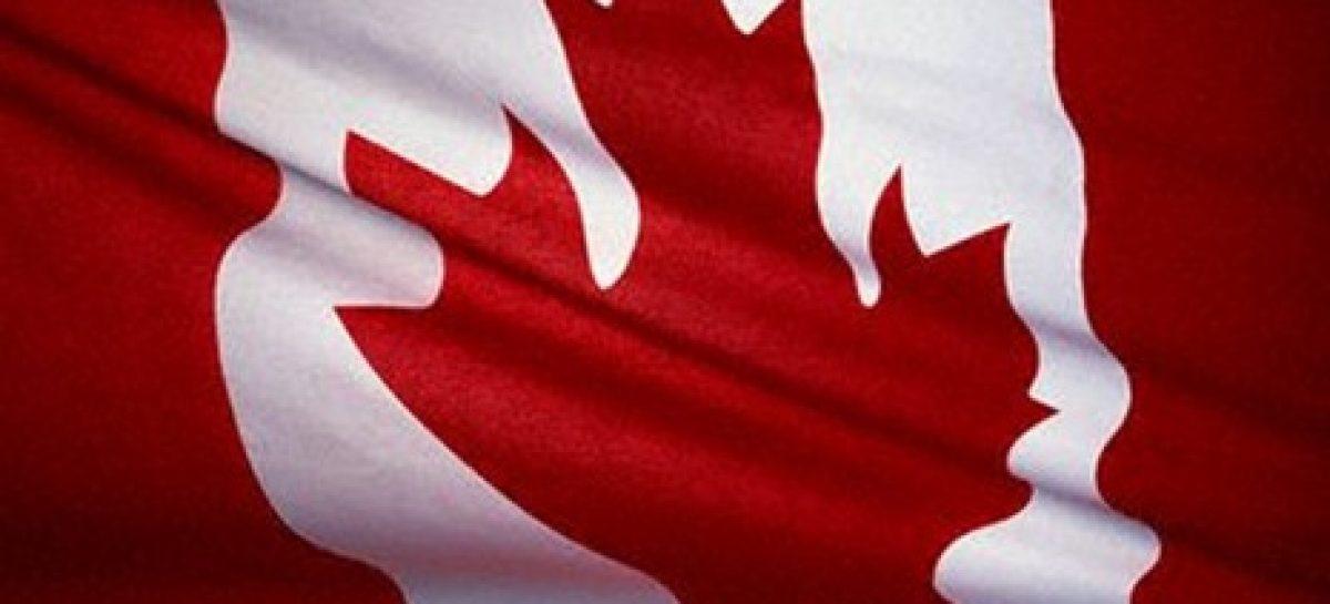 Programa Vanier oferece bolsas de estudo para pós-graduação no Canadá