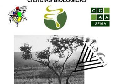 Fapema apóia II Semana Acadêmica de Ciências Biológicas