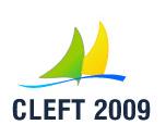 cleft2009_2