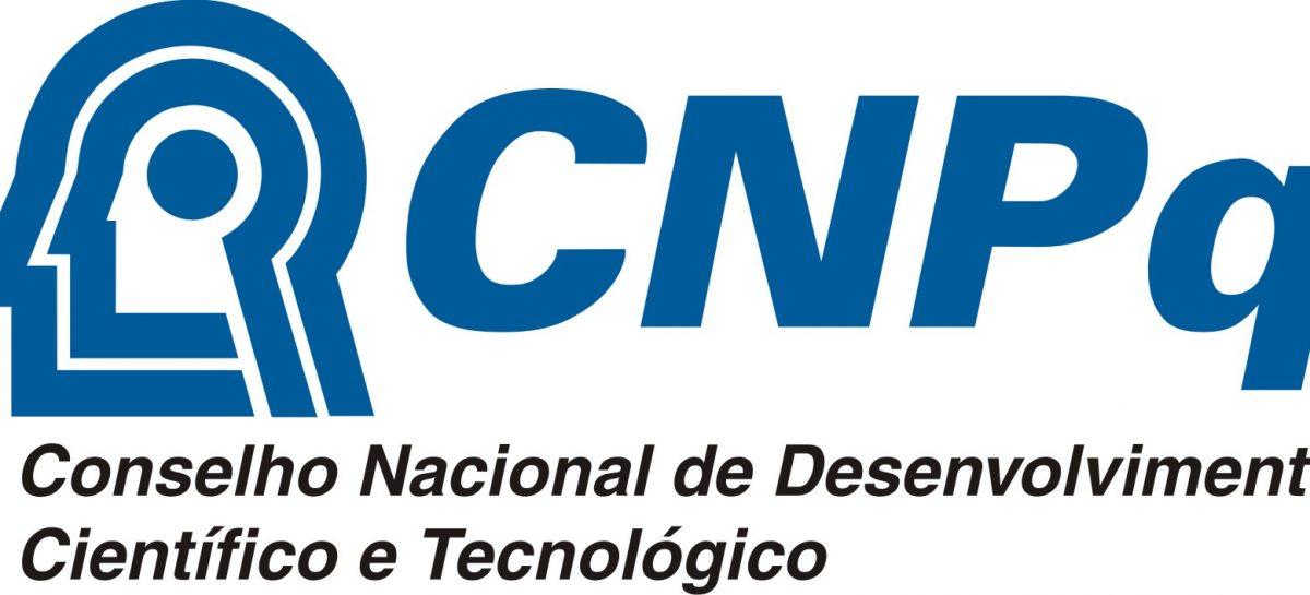 CNPq recebe propostas de cooperação internacional até quinta-feira (17)