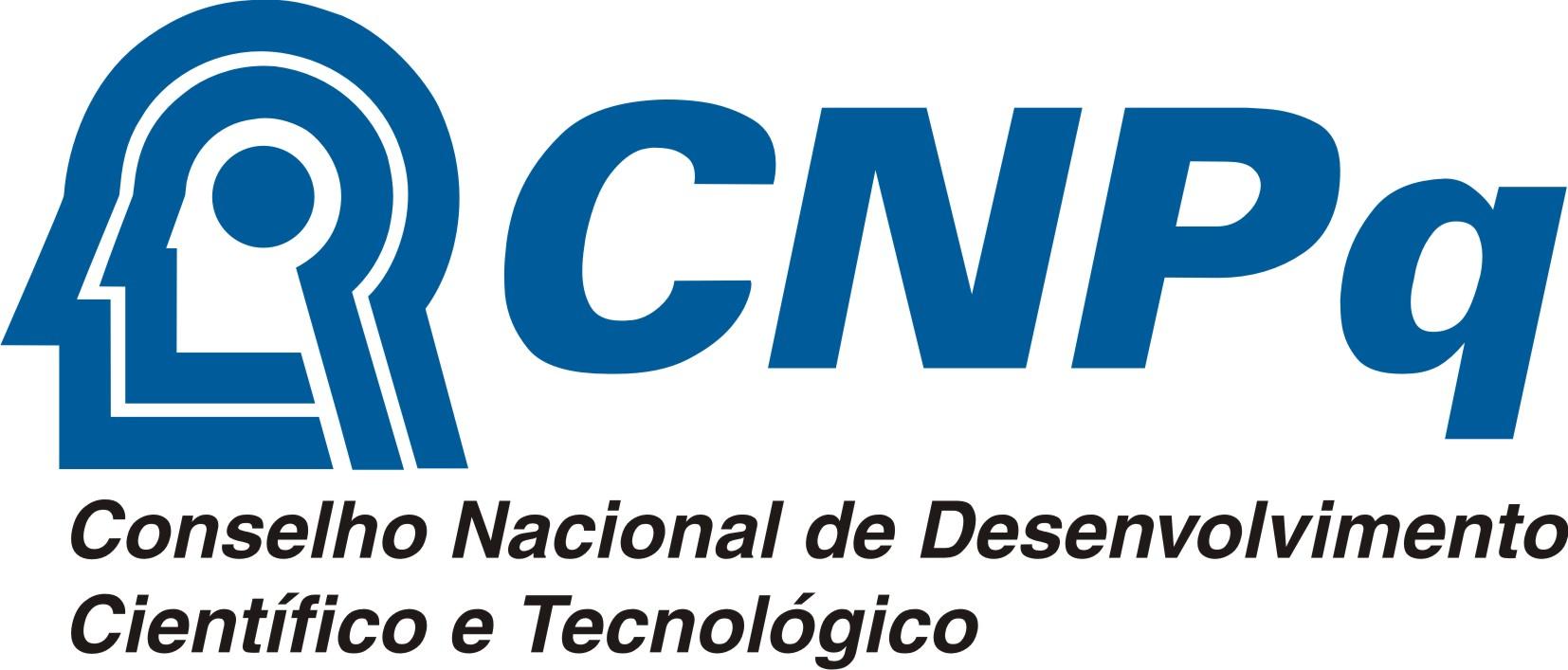 cnpq2