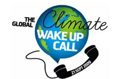 global_climate_wake_up_call