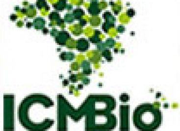 ICMBio cria Centros Nacionais de Pesquisa e Conservação
