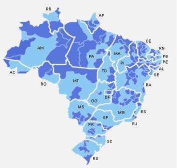 mapa_acoes_sociais_original