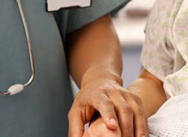 Estudo identifica estratégias para comunicação de diagnóstico de HIV