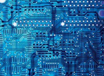 Projetos de fabricação de circuitos integrados receberão R$ 4 milhões