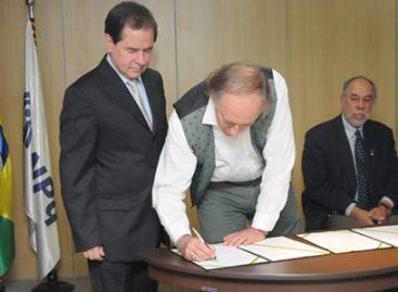 CNPq recebe autorização para credenciar o acesso de instituições ao patrimônio genético brasileiro