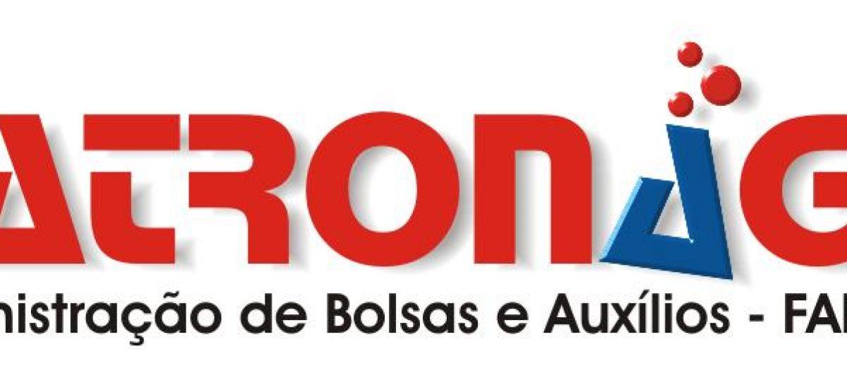 Editais PPP, PRONEX, Universal e Prêmio Fapema  têm prazo para submissão de propostas prorrogado