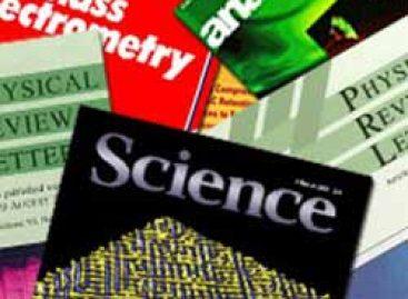 CNPq e Capes lançam edital que incentiva a publicação de periódicos científicos