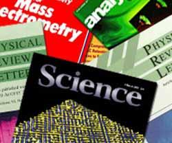 periodicos_cientificos