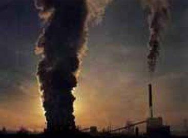 Plano deve ajudar País a reduzir emissão de gases de efeito estufa