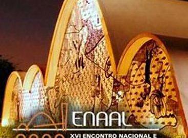 Pesquisadores do INCQS/Fiocruz são premiados no 16º Enaal