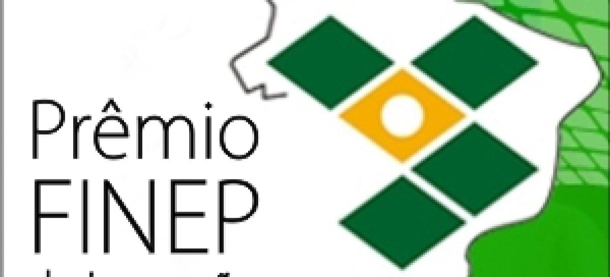 Finep premia inovadores da Região Sul