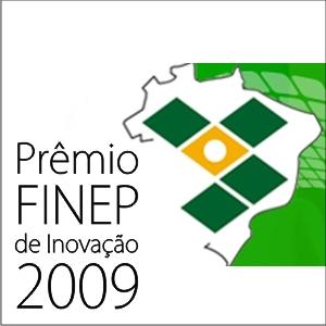 premio_finep_de_inovacao