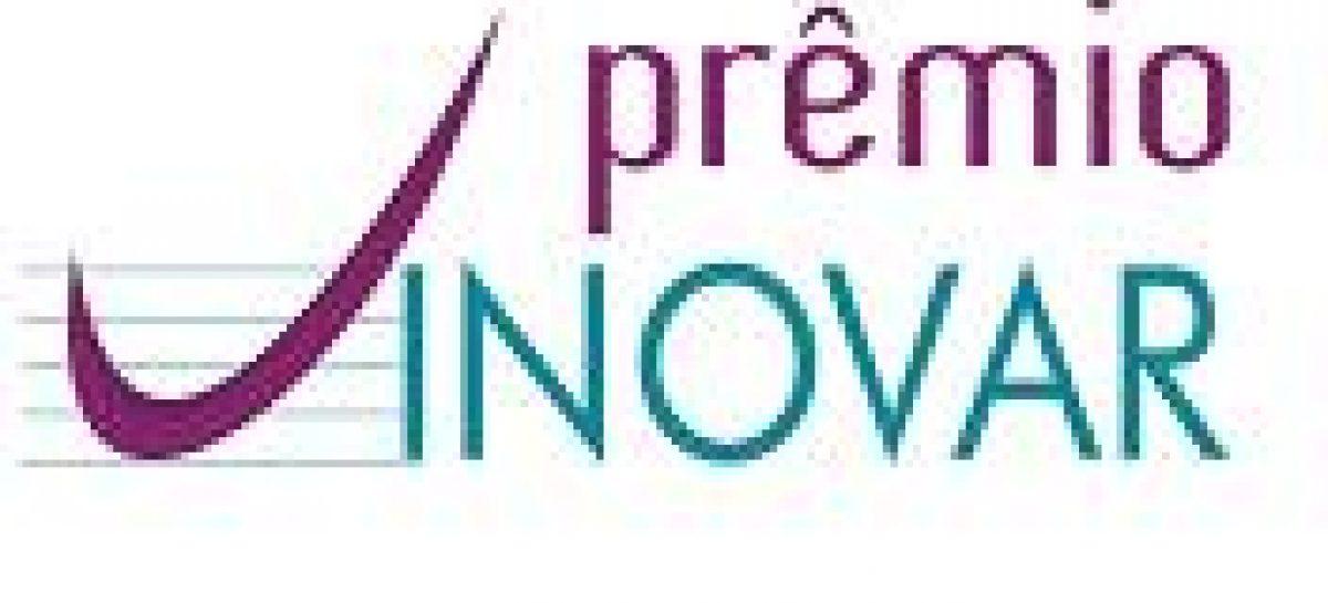 FINEP lança Prêmio Inovar no dia 28 de setembro