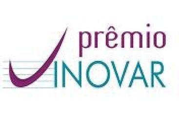 Finep lança hoje (28) o Prêmio Inovar 2009