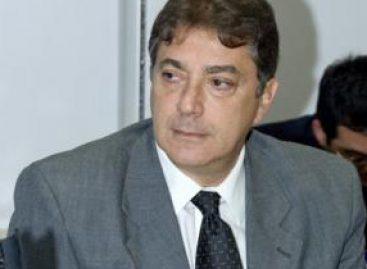 Presidente da AEB participa de debate sobre a política aeroespacial