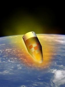 satelite_microgravidade