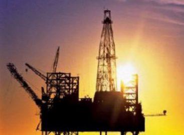 Finep lança Chamada Pública com R$ 25 milhões para o setor de petróleo e gás natural