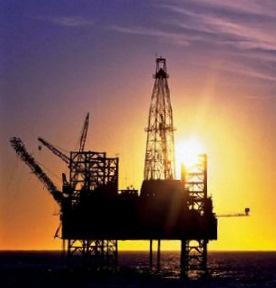 setor_petroleogasnatural