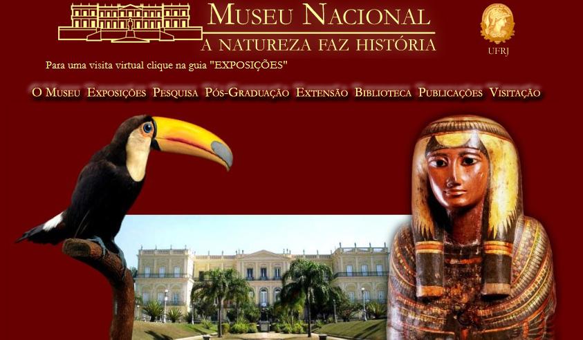 site_museu_nacional