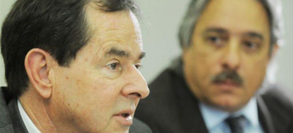 Ministro da Ciência e Tecnologia destaca a atuação da Fiocruz no campo da inovação