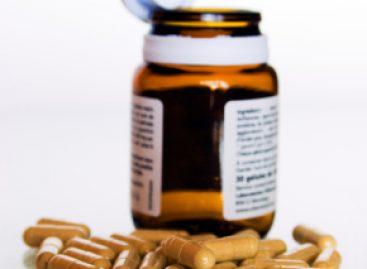 Suplementação vitamínica nem sempre é necessária