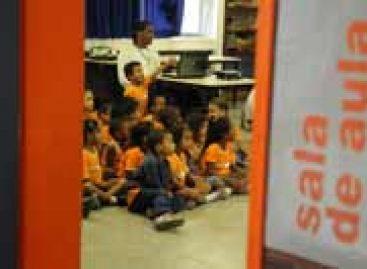 Rede mobiliza população no controle da dengue em escolas de Manguinhos