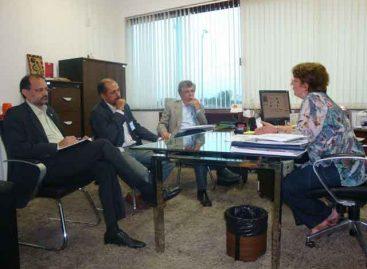 Maranhão ganhará programa de atração de doutores