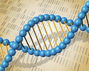 biologia_molecular