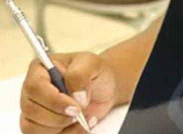 Prorrogado prazo para submissão de proposta para o edital APUB