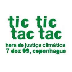 campanha_tictac