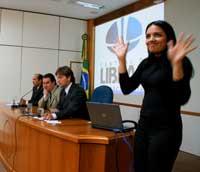 central_libras_brasil