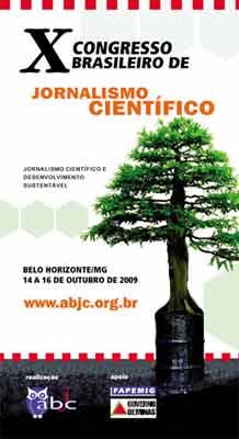 congresso_jornalimso_cientifico