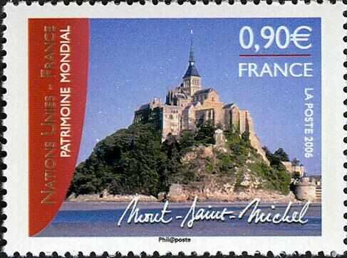 france2006saint-michel