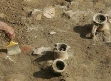 SNCT debate caminhos da arqueologia no Maranhão