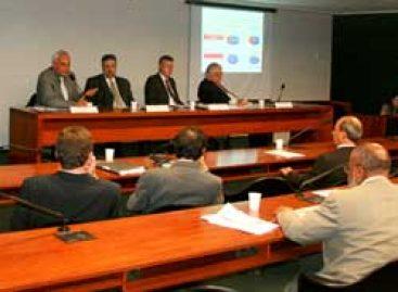 Audiência debate investimento do pré-sal em ciência e tecnologia