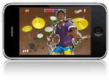 Empresa pernambucana faz sucesso com jogos para iPhone