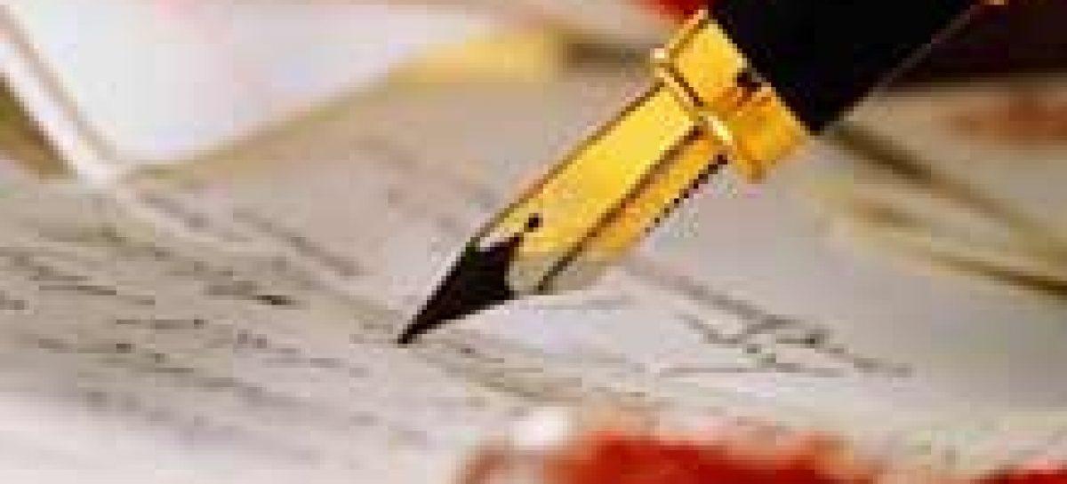 Capes abre inscrição para Leitorado