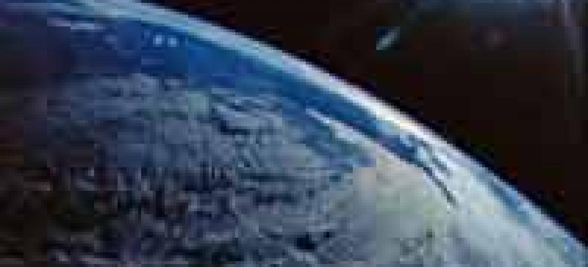 Luz solar pode controlar o clima