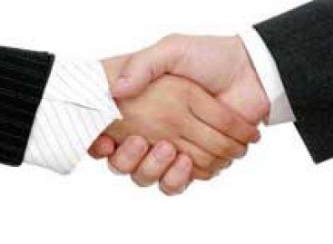 FINEP assina acordo para financiar novo portal da Anpocs