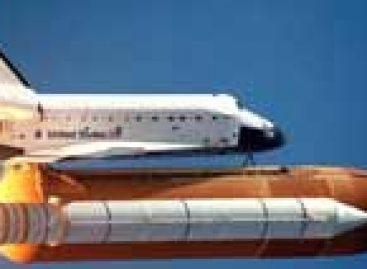 Ônibus espaciais: uma história de tragédias e conquistas