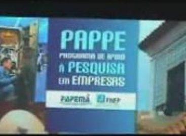 Presente em 12 Estados, Pappe-Subvenção já investiu R$ 240 milhões em inovação