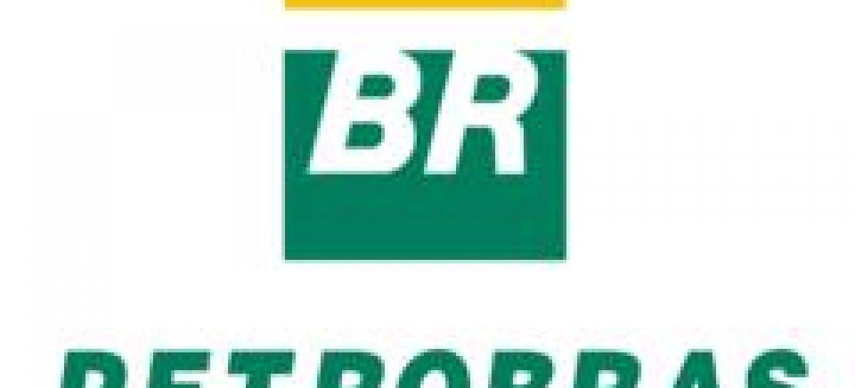 Prêmio Petrobrás de Tecnologia com inscrições abertas