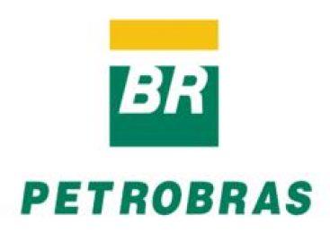 Petrobras lança amanhã obras de refinaria no Maranhão