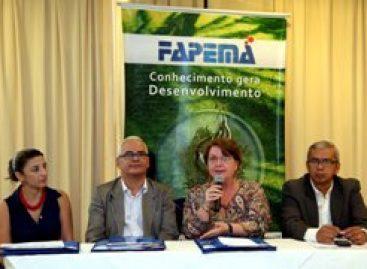Prioridades em pesquisa para PPSUS são discutidas em oficina promovida pela FAPEMA