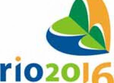 Fiocruz participará de legado social das Olimpíadas de 2016