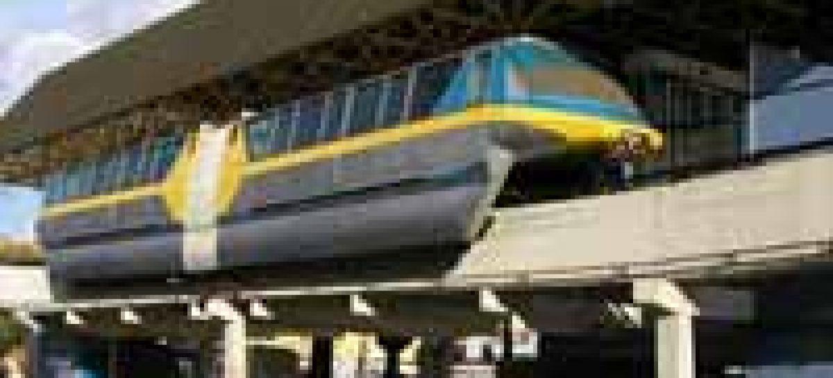 Setor de transporte tem R$ 10 milhões para aplicar em pesquisas
