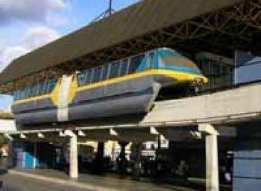 Setor de transporte recebe R$ 12 milhões para aplicar em pesquisas
