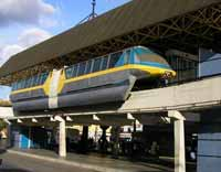 transporte_urbano